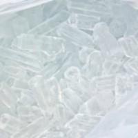 Led ve tvaru kužele