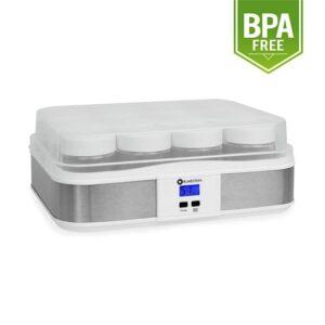 Gaia jogurtovač