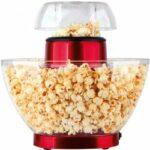 Guzzanti GZ 134 Popcornovač