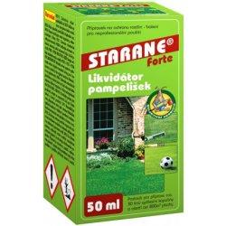 Herbicid STARANE FORTE 10 ml