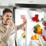 10 potravin, které byste vždy meli mít v lednici