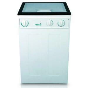 Romo Vířivá pračka Romo R 190.1 bílá