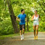 Je lepší běh venku nebo na běžeckém pásu? + ROZHOVOR s osobním trenérem o výhodách a nevýhodách