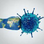 Čističky vzduchu, zvlhčovače, odvlhčovače - co je dobré a co ne v boji proti virům