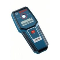Bosch GMS 100 M Professional 0.601.081.100
