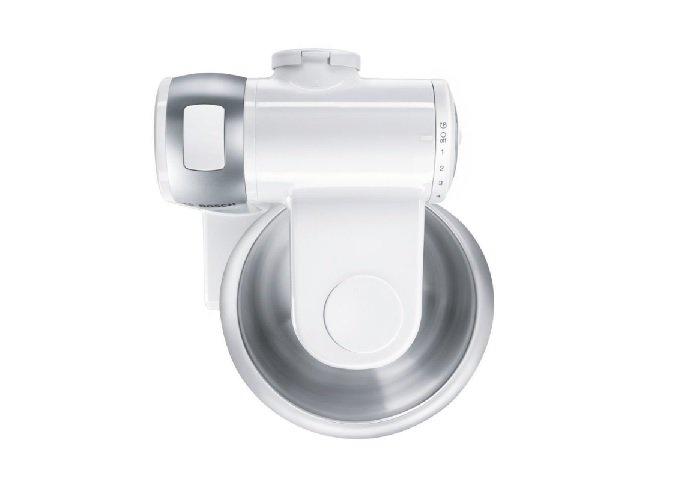 Nádoba na míchání Bosch MUM4880