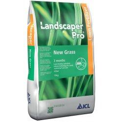 ICL Landscaper Pro® New Grass 15 Kg