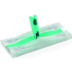 Leifheit Clean & Away 56672 Mop na suché vytírání podlahy Click nástavec