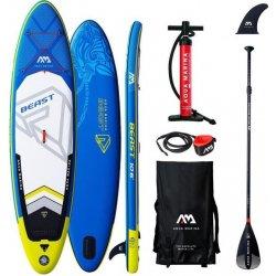 Paddleboard Aqua Marina Beast
