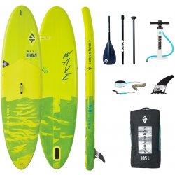 paddleboard Aquatone Wave 10.6