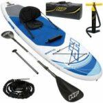 Paddleboard Bestway 65303 Oceana 15cm