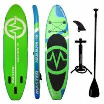 Paddleboard MASTER Aqua Elfin 10