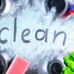 9 babských receptů, jak vyčistit sporák + účinný TIP jak vyčistit digestoř