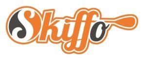 skiffo logo