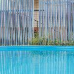 Ohřev vody v bazénu - solární, elektrický nebo svépomocné řešení