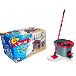 Vileda 133648 Easy Wring and Clean rotační mop Mocio
