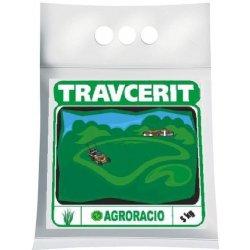 AGRORACIO TRAVCERIT HNOJIVO NA TRÁVNÍK 10 kg