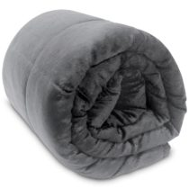 Dormeo antistresová deka