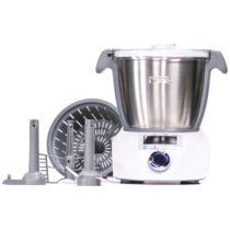 Delimano Compact Cook