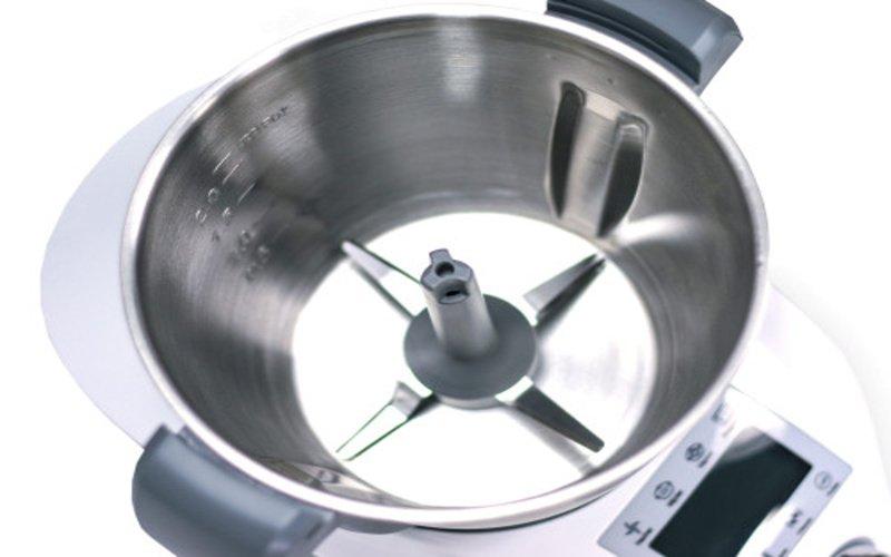 Mixovací čepel Delimano Compact Cook