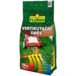Agro CS FLORIA Vertikutační směs 5kg