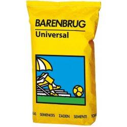 Barenbrug UNIVERSAL 15 Kg