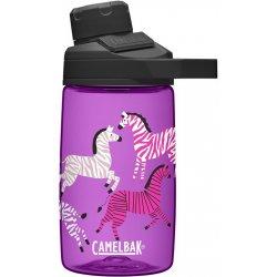 Camelbak Chute Mag Kids 400ml