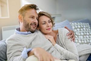 Manželé, rodiče - Dárky pro rodiče