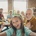 Jak vybrat dárky pro rodinu - velký průvodce