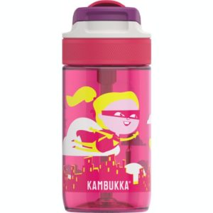Kambukka Lagoon Flying Supergirl 400 ml