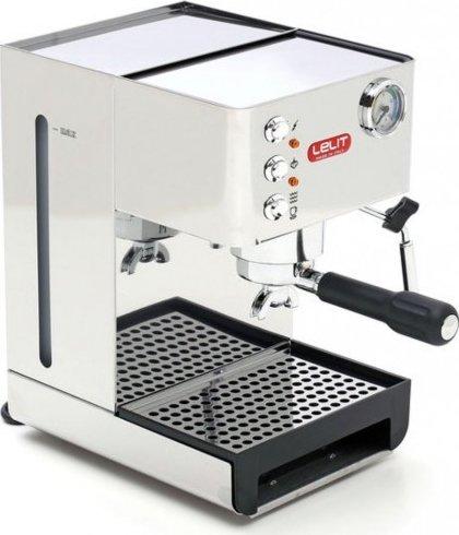 pákový kávovar Lelit PL 41