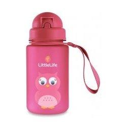 LittleLife Animal Bottle 400ml