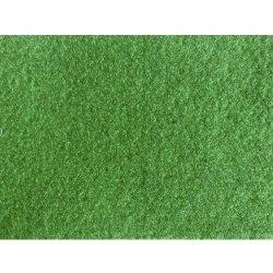 Umělý trávník Sporting precoat zelený šířka 200 cm (metráž) SPORTING PRECOAT 9699 2M