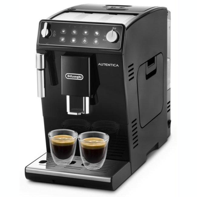 automatický kávovar DeLonghi ETAM 29.510.B