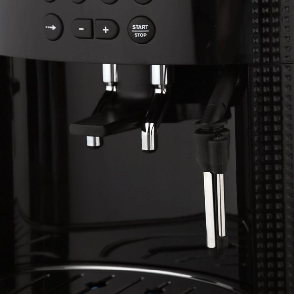 Kávovar KRUPS EA 815070