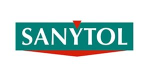 Logo Sanytol