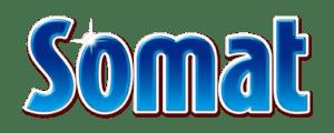 Logo Somat