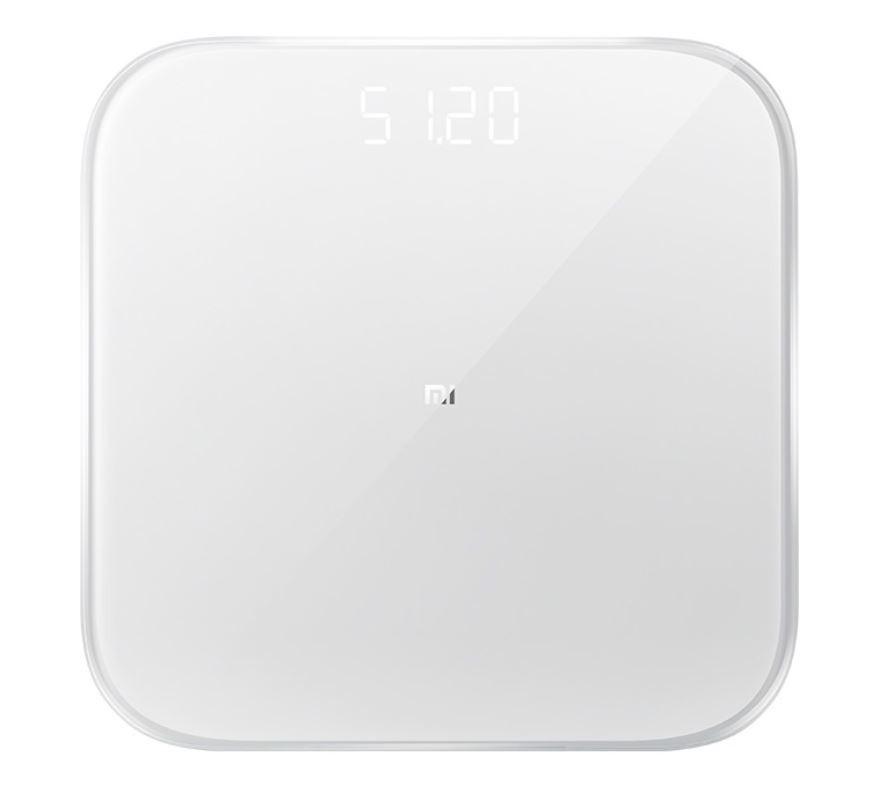 Váha Xiaomi Mi Smart Scale 2