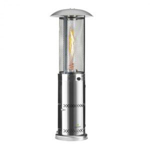 Goldflame Deluxe terasový ohřívač