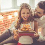 Originální tipy a nápady na dárek pro manželku