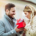 Inspirace a nápady na ideální dárek pro přítelkyni