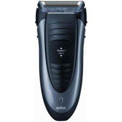 Braun Series 1190s-1