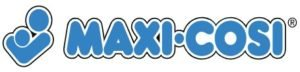 Sportovní kočárky Maxi-Cosi
