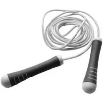 Power System Cross Weighted Rope