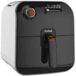 Tefal FX 1000