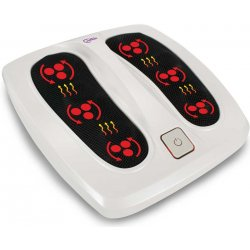 Wellife Shiatsu MD-00091