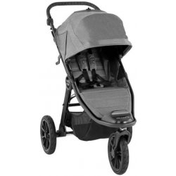 Baby Jogger CITY ELITE 2 Slate 2020