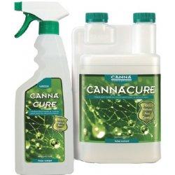 Canna CURE Postřik proti škůdcům s rozprašovačem 750ml