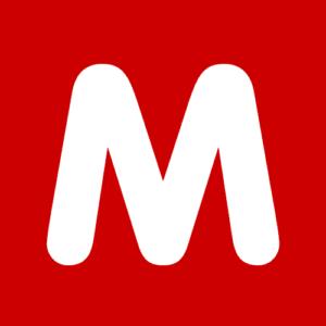 Fiskars Rýč SOLID rovný (131403), záruka 5 let
