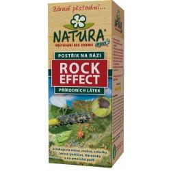 Natura Rock Effect proti mšicím, molicím, sviluškám – 250 ml